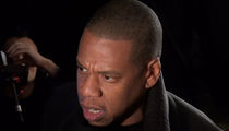 Jay-Z Cancels Another 4:44 Concert,  'Technical Difficulties'