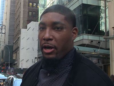 Devon Still Says He Might Retire From NFL
