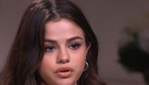 Selena Gomez Opens Up About Kidney Transplant