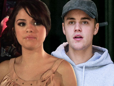 Selena Gomez's Family: We Will Never Accept 'Vile' Justin Bieber