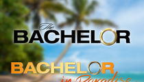'Bachelor' Producers Sued for Sexual Harassment by Production Assistant (UPDATE)