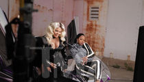 Remy Ma Joins Forces with Lil Kim, Goes After Nicki Minaj