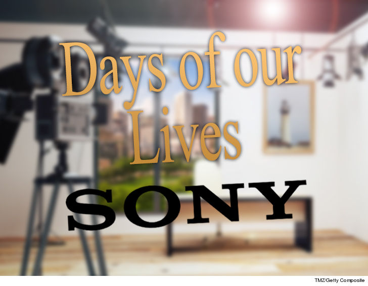 1031-days-of-our-lives-set-sony-logo-tmz