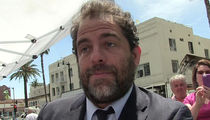 Brett Ratner Fights Back, Sues Woman for Defamation Over Rape Allegations