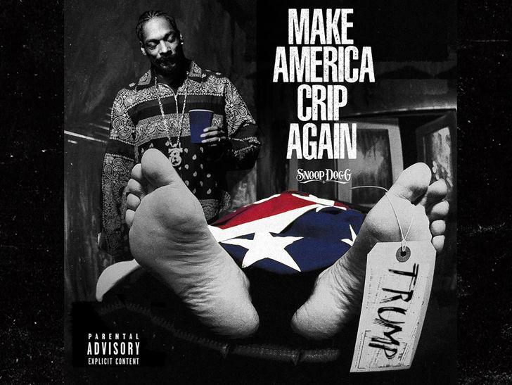 Snoop dogg emergency lyrics