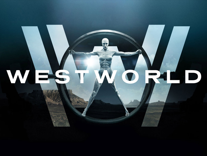 Filming For 'Westworld' Season 2 Halted After Cast Member Injures Head