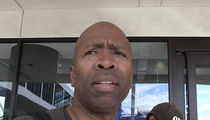 Texans Owner's 'Inmates' Comment Could Screw Team In Free Agency, Says Kenny Smith