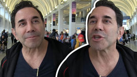 paul nassif dating Looks like real housewives of beverly hills star adrienne maloof is not the only one to run wild with a younger person post-divorce dr paul nassif has allegedly moved on with helen marie salas, a 27 year old beauty queen life & style magazine is reporting that paul has moved on with helen, but.