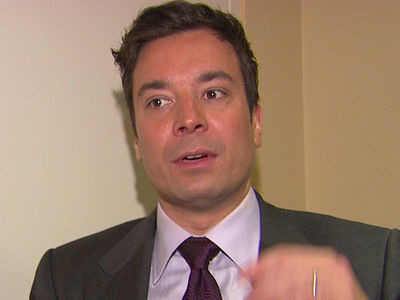 Jimmy Fallon's Mother Dies in NYC Hospital