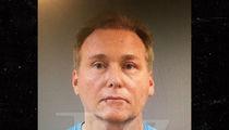 Senator Rand Paul Assaulted at His Kentucky Home, Suffers Broken Ribs (UPDATE)