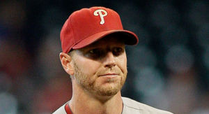 Roy Halladay Crash Report: Wild Flying Patterns,…