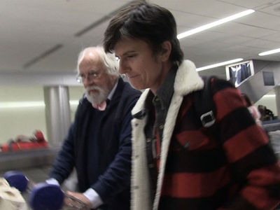 Louis C.K., 'One Mississippi' Star Tig Notaro Knows His Victims