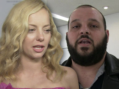 Bijou Phillips Apologizes to 'Mean Girls' Star Daniel Franzese Over Gay Shaming
