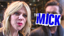 'The Mick' Was Stolen from My 'Godmother,' Writer Claims in Lawsuit