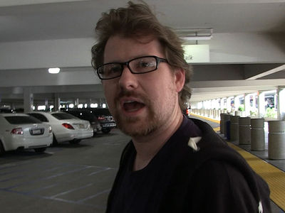 'Rick and Morty' Co-Creator Justin Roiland Feels Bad for the McDonald's Szechuan Sauce Fiasco