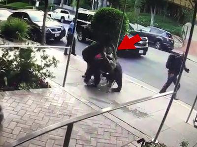 XXXTentacion Apologizes to Migos After Blaming Them for Attack