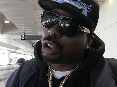 Daz Dillinger Talks Lil Peep and Hip-Hop's Prescription Pill Epidemic