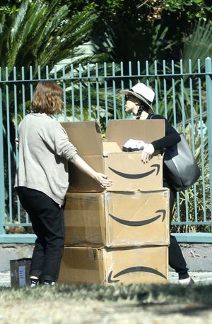 RR Featured Sports Photo Gallery 1
