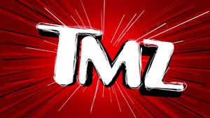 Sidebar TMZ TV Clips 2
