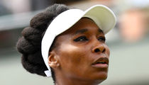 Venus Williams Expensive Purses Targeted In $400k Burglary