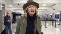 Natasha Henstridge Hopes Brett Ratner, Harvey Weinstein See Jail