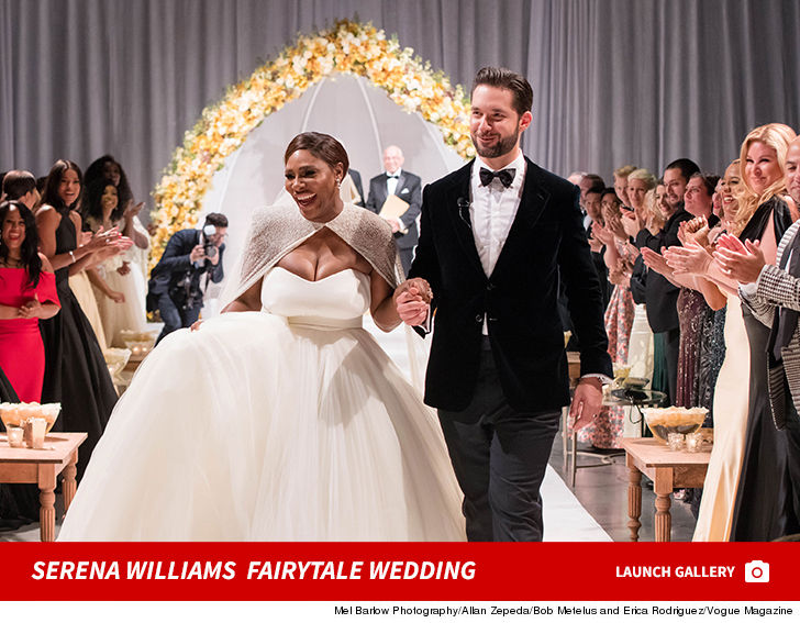 serena jewish personals The pair had been dating for just over two years  the relationship was most infamous because of derisive comments made by serena williams,.