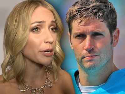 Kristin Cavallari Pissed at 'Football S**t' After Jay Cutler's Inury