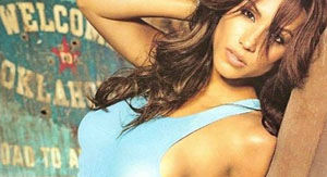 Must-See Pictures Of Leeann Tweeden