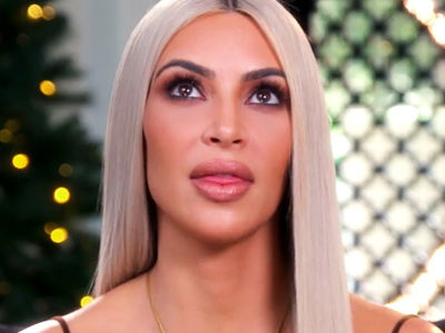 Kim Kardashian Just THREATENED Her Family Over What?! This Is Just Insane