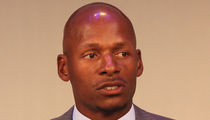 Ray Allen: I'm Victim Of Catfishing Scheme but I'm No Stalker!