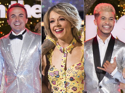 'DWTS' Finale: Did America Get It Right? See Who Won Season 25!