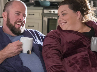 'This Is Us' Recap: Kate and Toby Suffer In Silence In Most Heartbreaking Episode Yet