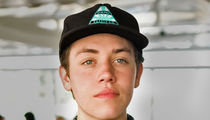 'Shameless' Star Ethan Cutkosky Officially Charged with DUI