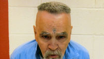 Charles Manson Funeral Drive Shut Down By GoFundMe