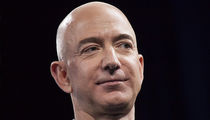 Jeff Bezos Net Worth Now North of $100 Billion