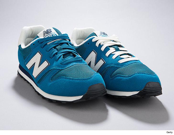 new balance inc new balance white shoes