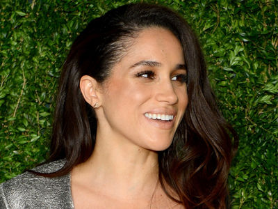 Meghan Markle's Engagement to Harry, Royal Title And Citizenship Up in the Air