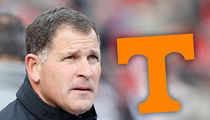 Tennessee: We Don't Believe Greg Schiano Protected Jerry Sandusky