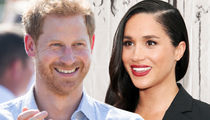 Prince Harry and Meghan Markle Can Marry in a Church, Despite Divorce