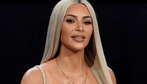 Kim Kardashian Gets Heartfelt Thank-You Note from Imprisoned Grandma