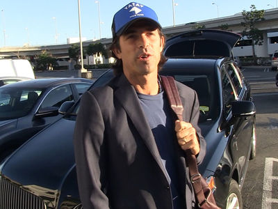 Tommy Lee Jones Had Pro Polo Player Potential, Says Nacho Figueras