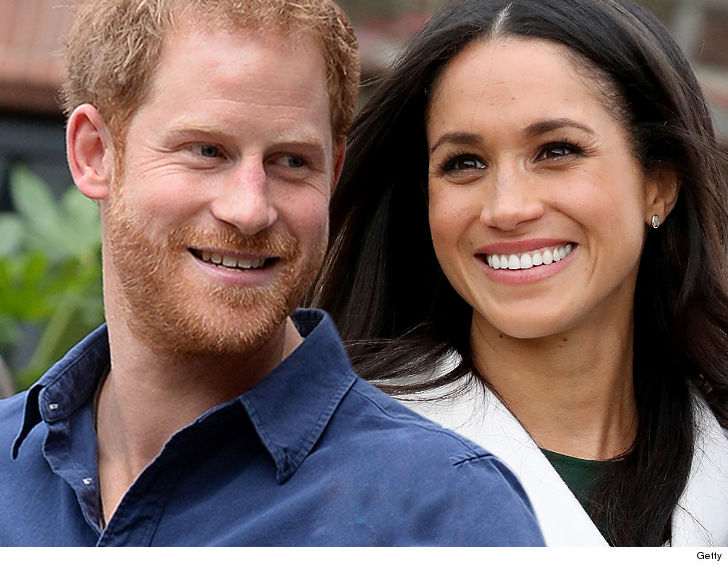 prince harry amp meghan markles wedding will be televised