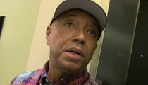 Russell Simmons Being Investigated by NYPD Over Rape Allegations