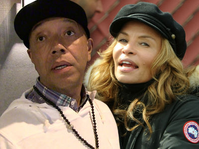 Russell Simmons Stepping Down from His Companies After New Sexual Assault Allegation