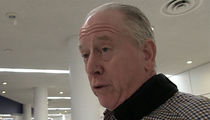Archie Manning Actually Defends NY Giants Coach, Despite Eli Benching