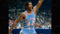 Kermit Washington Pleads Guilty To 3 Felonies, Admits Taking Over $225k