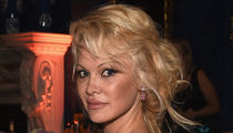 Pamela Anderson Will Not Apologize for Alleged Victim Blaming