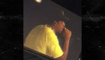Jay Z 4:44 Concert, Philadelphia Freedom For Meek Mill