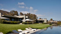 Edmonton Oilers Owner Daryl Katz Buys Most Expensive House in L.A. History