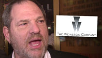 The Weinstein Company Files for Bankruptcy, Voids Non-Disclosure Agreement